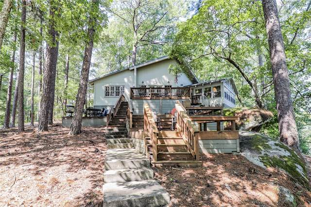 150 Elm Drive, Equality, AL 36026 (MLS #478368) :: Buck Realty