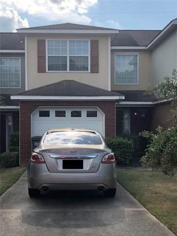 102 Baldwin Drive, Enterprise, AL 36330 (MLS #478663) :: Team Linda Simmons Real Estate
