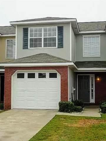 153 Concord Avenue, Enterprise, AL 36330 (MLS #479083) :: Team Linda Simmons Real Estate