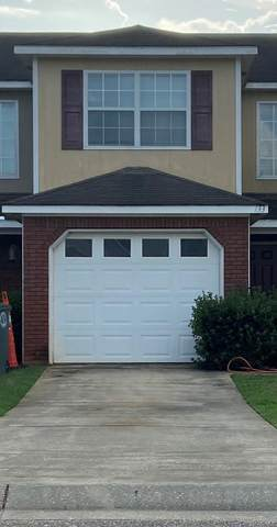 133 N Springview Drive, Enterprise, AL 36330 (MLS #479160) :: Buck Realty