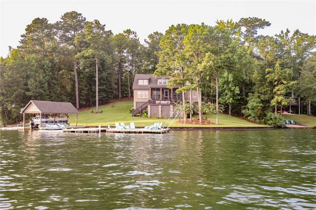 221 Pearly Lane, Equality, AL 36026 (MLS #479220) :: Buck Realty