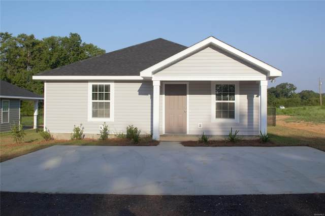 2322 Middleton Road, Dothan, AL 36301 (MLS #479372) :: Team Linda Simmons Real Estate