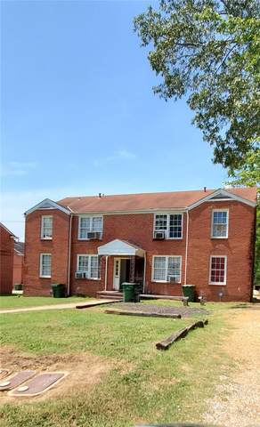 3394 Southmont Drive, Montgomery, AL 36105 (MLS #479622) :: LocAL Realty