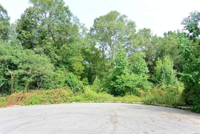 1419 Morning View Drive, Prattville, AL 36067 (MLS #479915) :: LocAL Realty