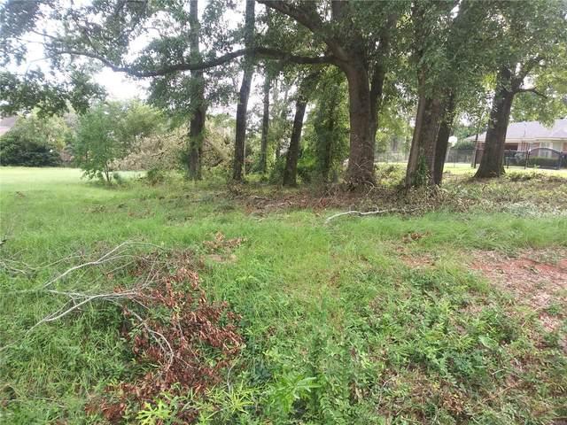 6258 Monticello Drive, Montgomery, AL 36117 (MLS #480095) :: LocAL Realty