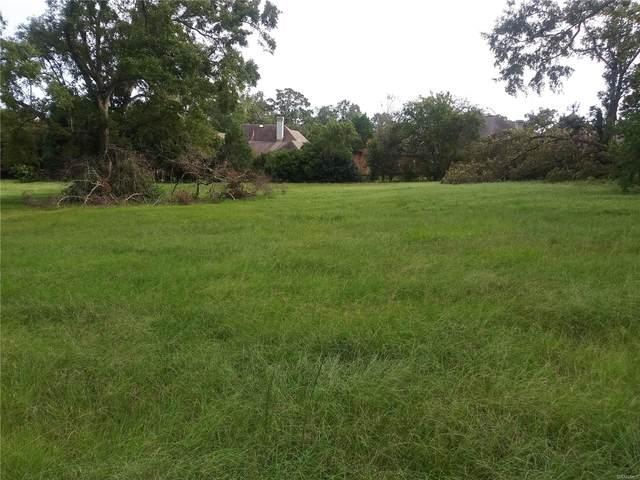 6266 Monticello Cove, Montgomery, AL 36117 (MLS #480151) :: LocAL Realty