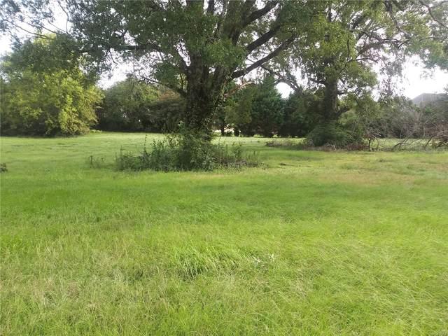 6274 Monticello Cove, Montgomery, AL 36117 (MLS #480152) :: LocAL Realty