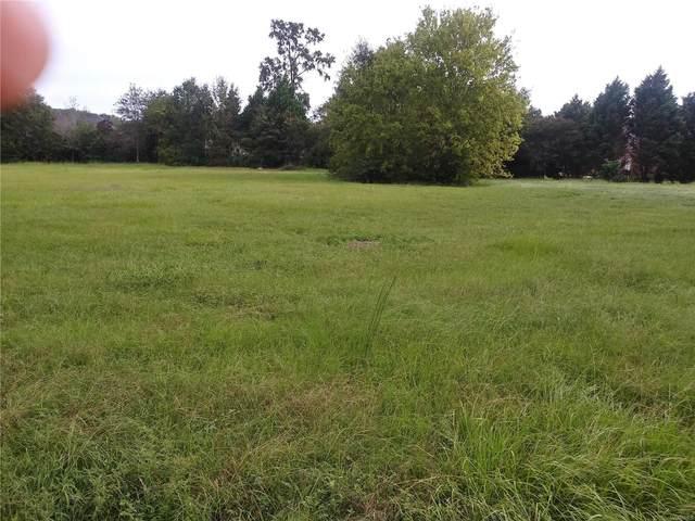6282 Monticello Cove, Montgomery, AL 36117 (MLS #480156) :: LocAL Realty