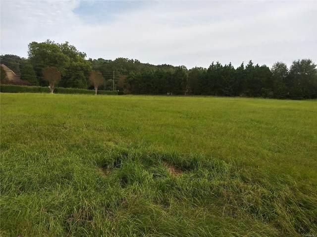 6290 Monticello Cove, Montgomery, AL 36117 (MLS #480160) :: LocAL Realty