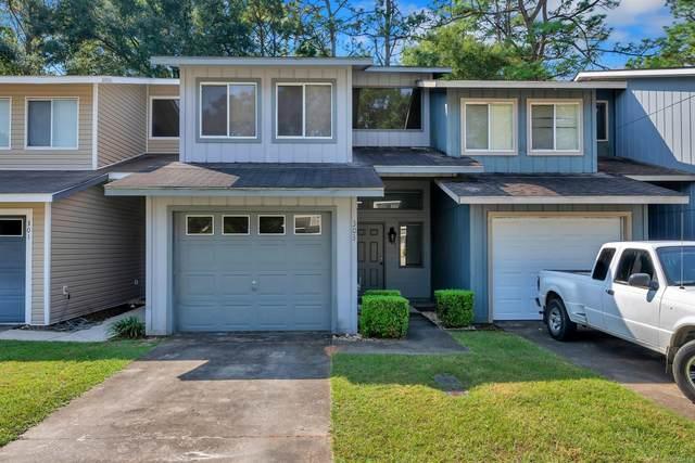 303 Candlebrook Drive, Enterprise, AL 36330 (MLS #481561) :: Team Linda Simmons Real Estate