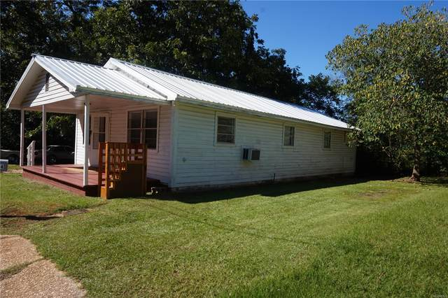 304 W Hildreth Avenue, Enterprise, AL 36330 (MLS #481674) :: Team Linda Simmons Real Estate