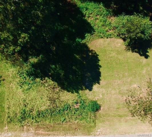Lot 5 Savannah Court, Deatsville, AL 36022 (MLS #481977) :: LocAL Realty