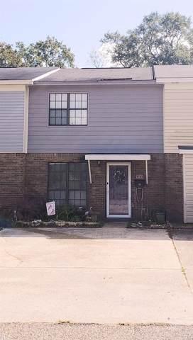 930 Dozier Avenue, Prattville, AL 36067 (MLS #482160) :: LocAL Realty