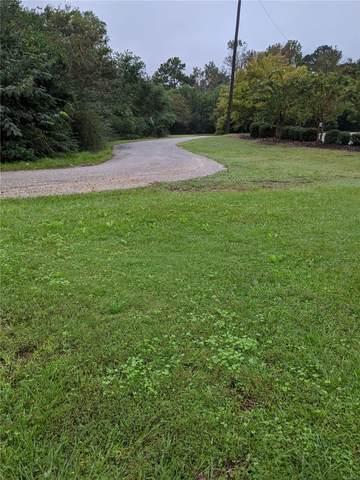 201 Gilmer Avenue, Tallassee, AL 36078 (MLS #482195) :: Buck Realty
