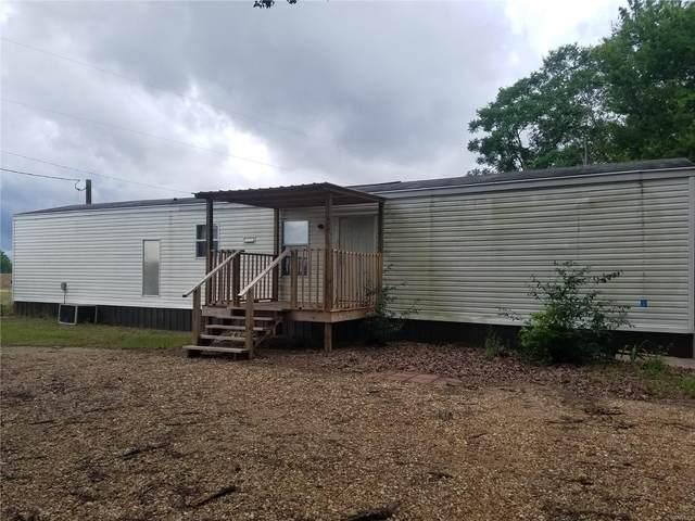 337 Tuberose Lane, Deatsville, AL 36022 (MLS #482206) :: Buck Realty