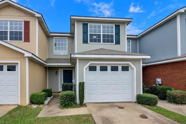 121 Winthrope Lane, Enterprise, AL 36330 (MLS #482354) :: Team Linda Simmons Real Estate