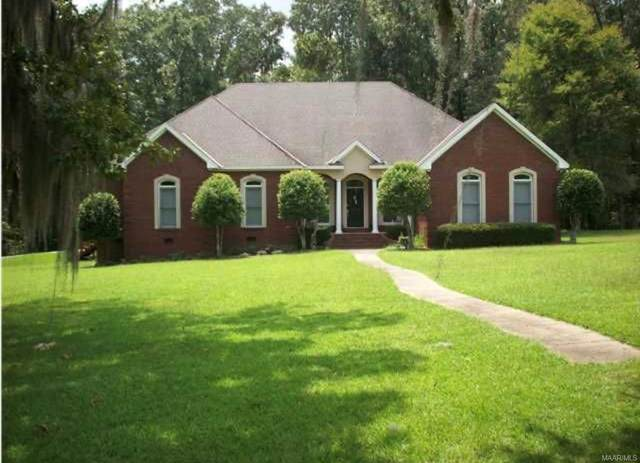 1101 Judkins Road, Cecil, AL 36013 (MLS #483765) :: LocAL Realty
