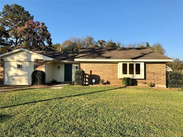 4261 Vaughn Road, Montgomery, AL 36106 (MLS #483777) :: LocAL Realty