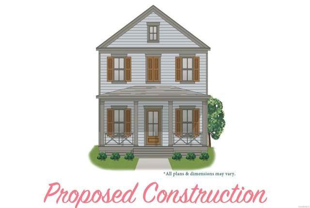190 Northlake Street, Pike Road, AL 36064 (MLS #483826) :: LocAL Realty