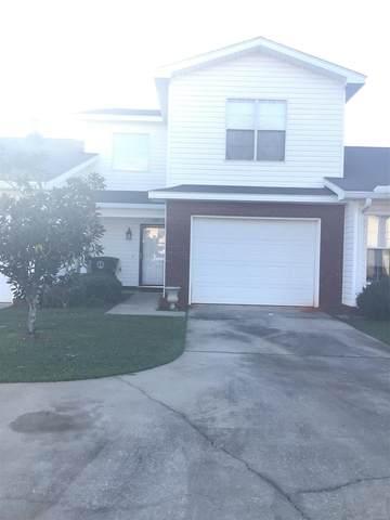 129 Jasmine Circle, Enterprise, AL 36330 (MLS #483924) :: Team Linda Simmons Real Estate