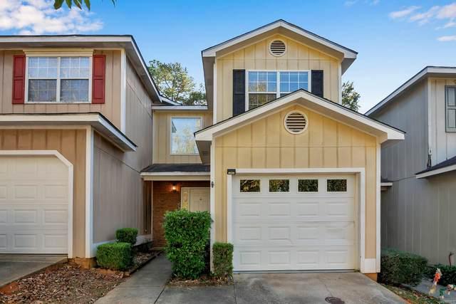 108 Pineridge Drive, Enterprise, AL 36330 (MLS #484022) :: LocAL Realty