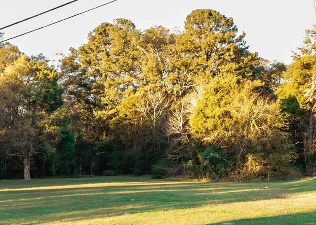 2 County Road 65, Valley Grande, AL 36701 (MLS #484094) :: Buck Realty