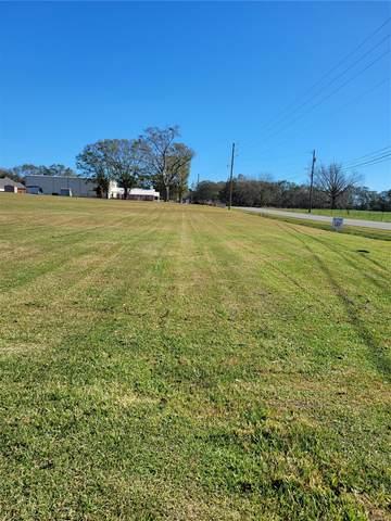 204 Friendship Road, Clanton, AL 35045 (MLS #484130) :: LocAL Realty