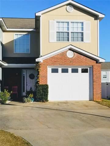 302 Claremont Avenue, Enterprise, AL 36330 (MLS #484184) :: LocAL Realty