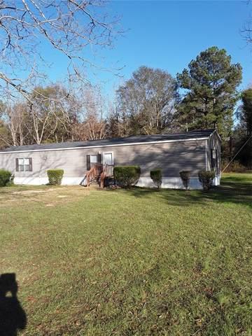 1996 co rd 949 Road Road, Orrville, AL 36767 (MLS #484256) :: Buck Realty