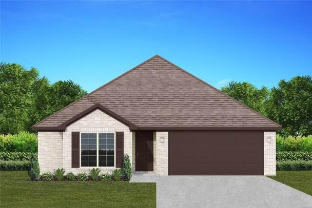 1022 Dawson's Mill Boulevard, Prattville, AL 36067 (MLS #485443) :: Buck Realty