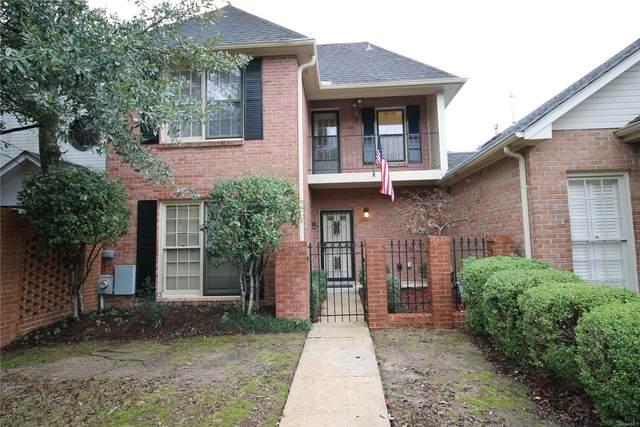 3138 Gatsby Lane, Montgomery, AL 36106 (MLS #485848) :: LocAL Realty