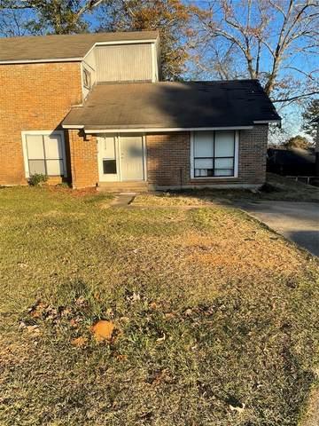 13 Pineywood Court, Deatsville, AL 36022 (MLS #485856) :: Buck Realty