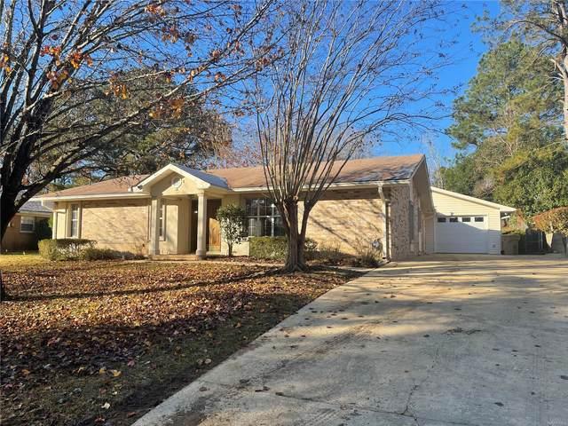 511 Hampton Road, Selma, AL 36701 (MLS #485892) :: LocAL Realty