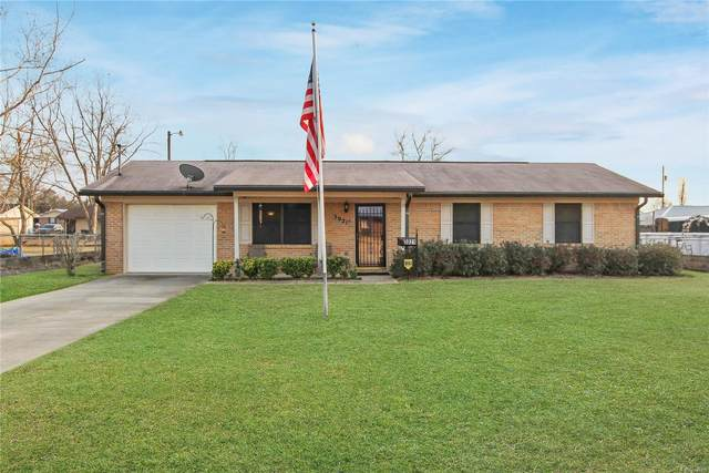3021 Nottingham Way, Dothan, AL 36305 (MLS #486841) :: Team Linda Simmons Real Estate