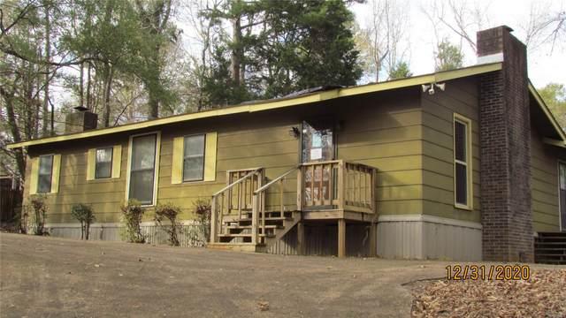 358 County Road 564 Road, Valley Grande, AL 36701 (MLS #488111) :: LocAL Realty