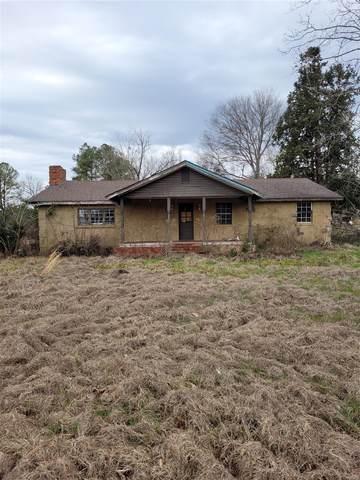 2717 Us Highway 31 Highway N, Deatsville, AL 36022 (MLS #488321) :: Buck Realty