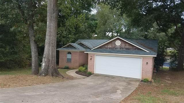 108 Hargett Street, Daleville, AL 36322 (MLS #489006) :: Team Linda Simmons Real Estate
