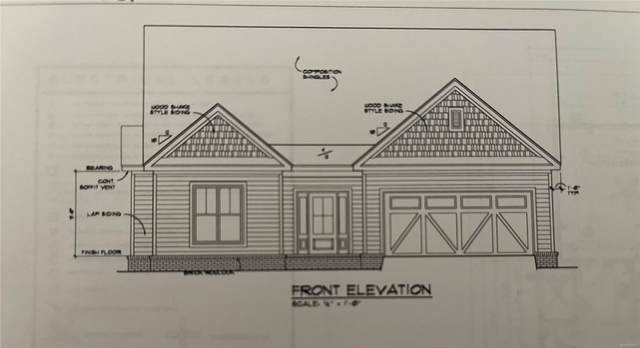 108 Oxford Street, Enterprise, AL 36330 (MLS #490140) :: Team Linda Simmons Real Estate