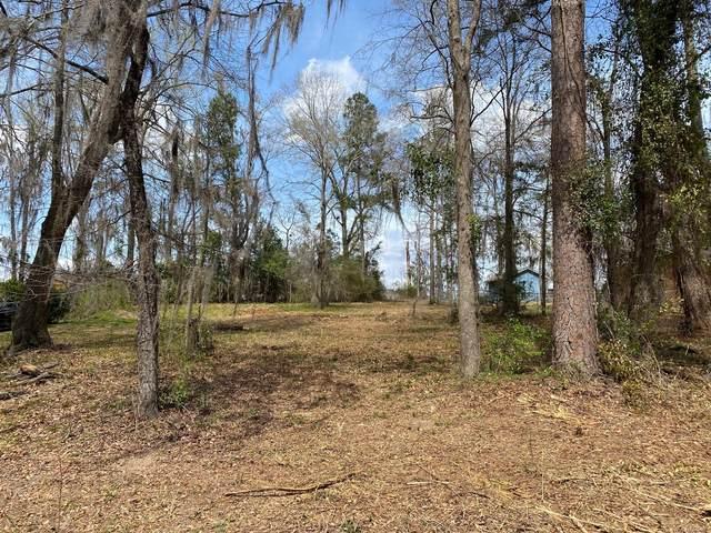 10631 N Palomino Drive, Montgomery, AL 36117 (MLS #490714) :: Buck Realty