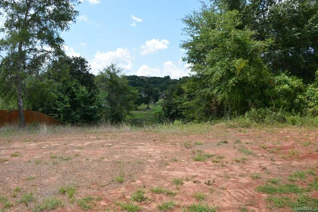 TBD Freedom Heights, Enterprise, AL 36330 (MLS #490780) :: Team Linda Simmons Real Estate