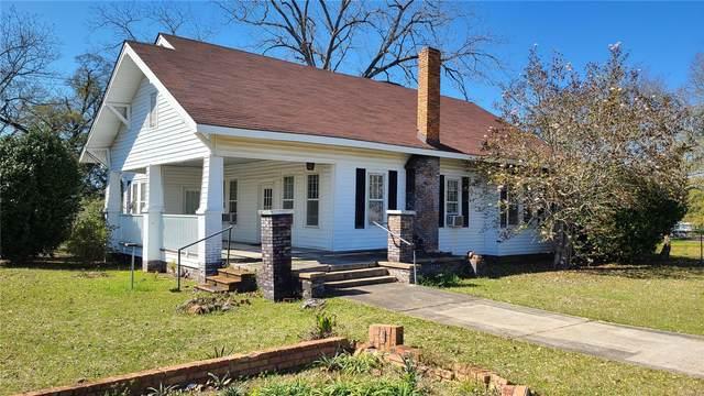 14 Am Windham Drive, Daleville, AL 36322 (MLS #491399) :: Team Linda Simmons Real Estate