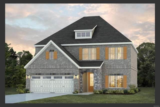 1485 Trolley Road, Prattville, AL 36066 (MLS #491485) :: David Kahn & Company Real Estate