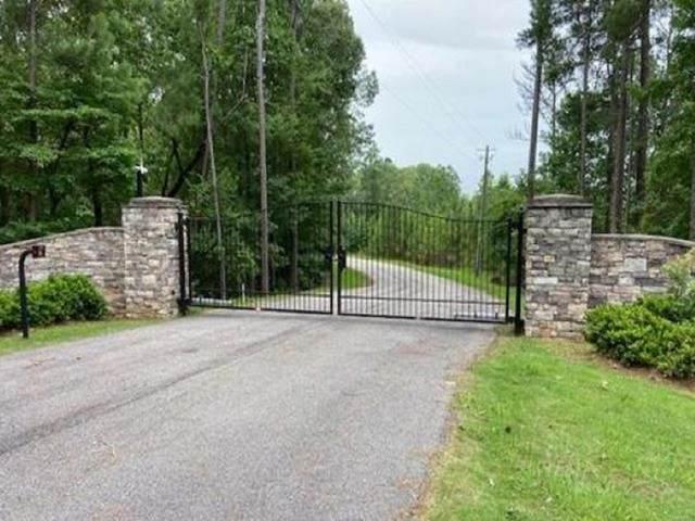 344 Big Y Cove Loop, Rockford, AL 35136 (MLS #491643) :: Buck Realty
