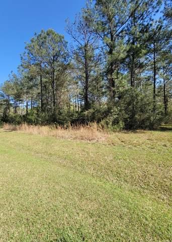 36038 Harbor Road, Andalusia, AL 36421 (MLS #491699) :: Team Linda Simmons Real Estate