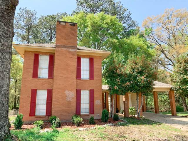 116 Spanish Oak Drive, Prattville, AL 36067 (MLS #491775) :: Buck Realty