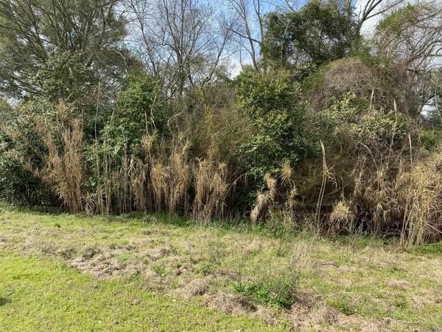 204 Savannah Drive, Enterprise, AL 36330 (MLS #491783) :: Buck Realty