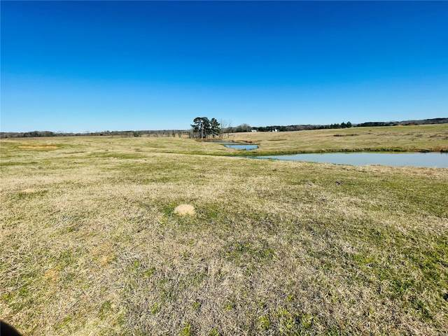 Lot 10 County Road 610, Enterprise, AL 36330 (MLS #491865) :: Team Linda Simmons Real Estate
