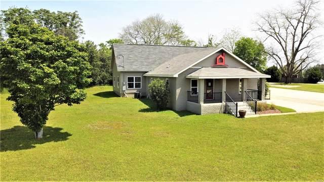5170 Murphy Mill Road, Dothan, AL 36303 (MLS #491978) :: Team Linda Simmons Real Estate