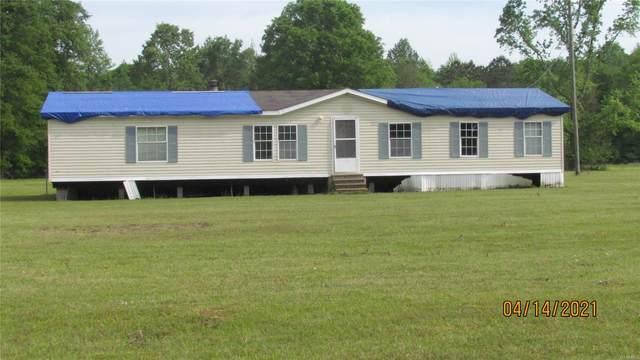 62 Laurie Lane, Marion Junction, AL 36759 (MLS #492096) :: LocAL Realty