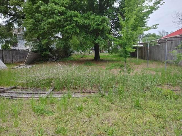 148 First Street, Prattville, AL 36067 (MLS #492155) :: Buck Realty